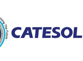 Catesol logo