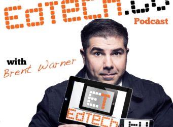 EdTechTV Podcast