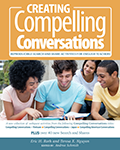 creating compelling conversations cover