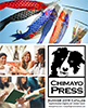 Chimayo Press catalog